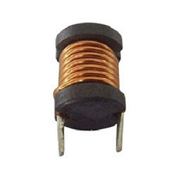 Power Inductor