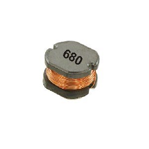 68 uh Inductor