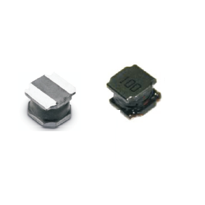 SMD Shielded Inductor