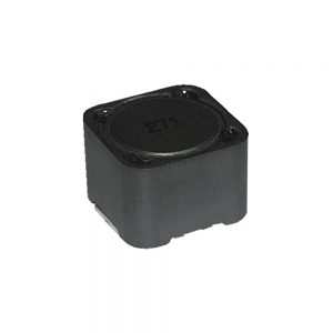 SMD Shielded Inductors