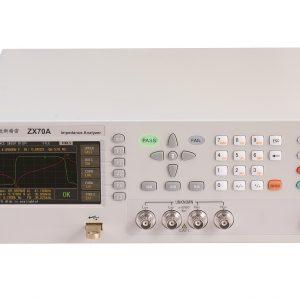 ZX70A - ZXP